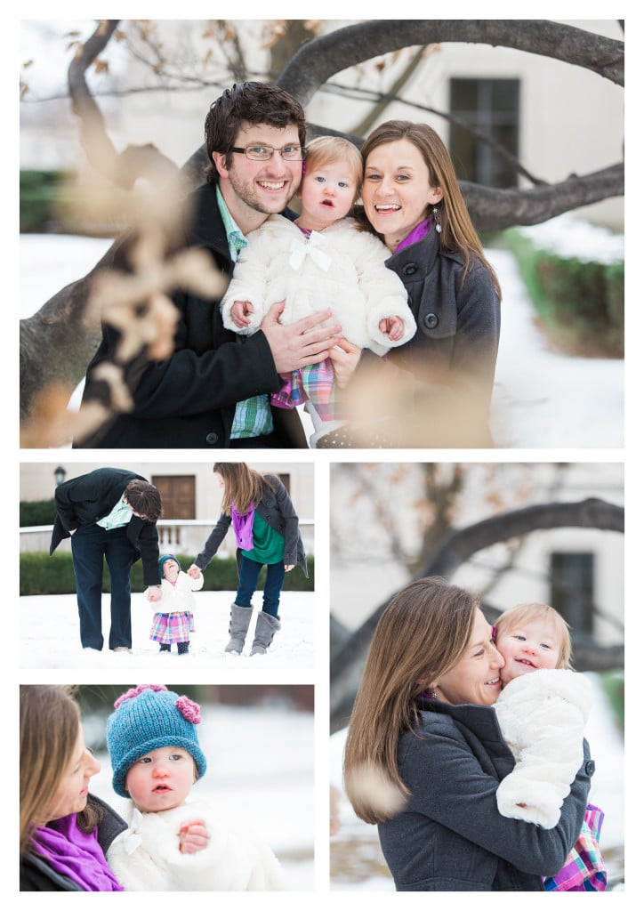 Pittsburgh Family Photographer Lifestyle Best
