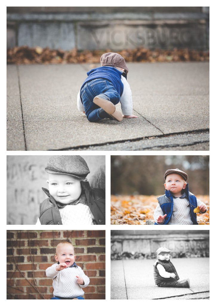 PITTSBURGH CHILD PHOTOGRAPHER